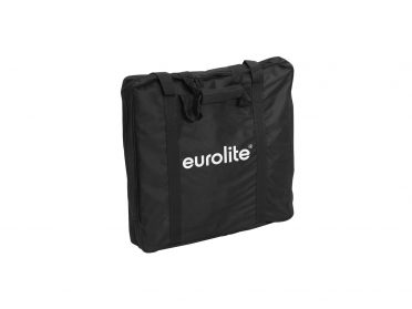 EUROLITE Carrying Bag for Stage Stand 100cm Plates