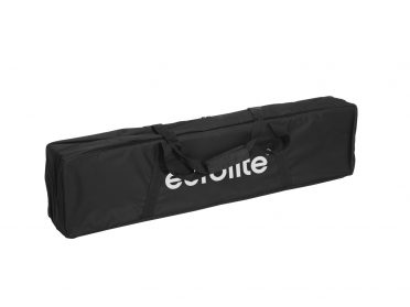 EUROLITE Carrying Bag for Stage Stand 100cm Truss and Cover