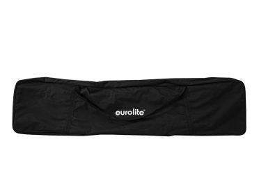 EUROLITE Carrying Bag for Stage Stand curved (Truss and Cover)