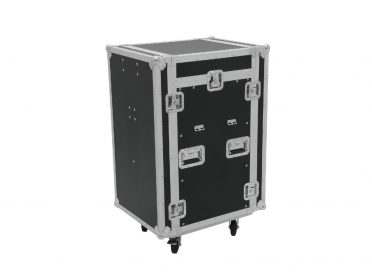 ROADINGER Special Stage Case TD-3 with wheels