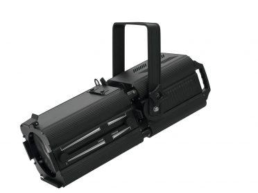 EUROLITE LED PFE-100 RGBW Profile Spot