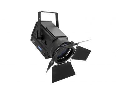 Színpadi stúdió spotlámpa 170W EUROLITE LED THA-150F Theater-Spot