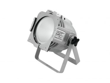 EUROLITE LED ML-56 COB 5600K 100W Floor sil