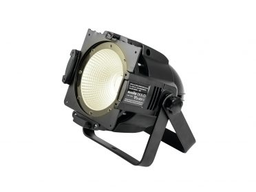 EUROLITE LED ML-46 COB CW/WW 50W Floor bk