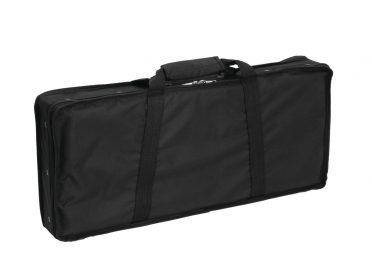 EUROLITE SB-4C softbag with charger
