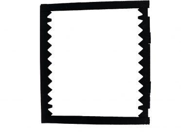 EUROLITE Filter frame