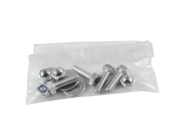 EUROLITE Screw Set for MD Mounting Plates