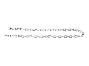 EUROLITE Link Chain 4mm