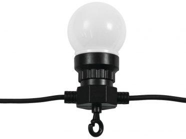 EUROLITE LED BL-20 G50 Belt Light Chain