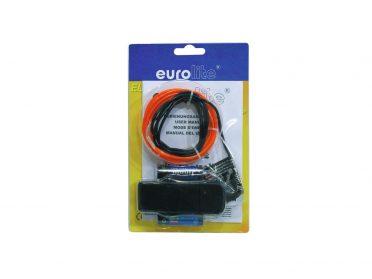 EUROLITE EL-Wire 2mm