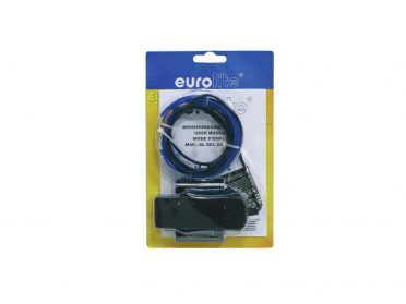 EUROLITE EL Wire 2mm