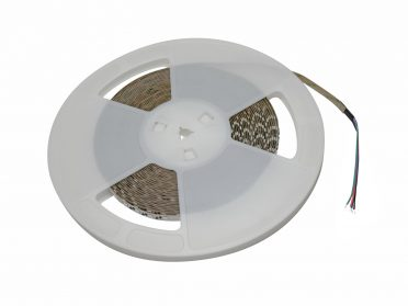EUROLITE LED Strip 900 15m 5050 RGB 24V Constant Current