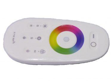 EUROLITE WRC-5 Wireless Remote Control