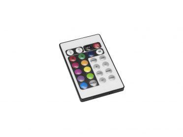 EUROLITE IR-34 Remote Control