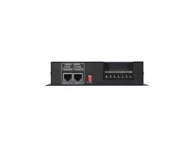 EUROLITE LED Strip RGBW 4-Channel DMX Controller
