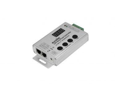 EUROLITE LED Strip Pixel 5V Controller