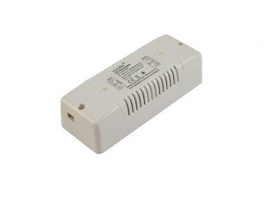 EUROLITE LED Strip Receiver Zone Tunable White