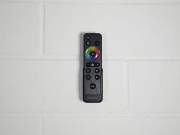 EUROLITE LED Strip RGB/CW/WW Zone RF Controller