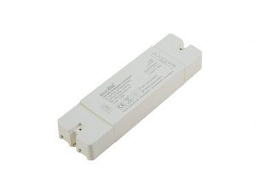 EUROLITE LED Strip RGB/CW/WW Zone RF Receiver