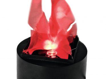 EUROLITE LED FL-101 Flamelight