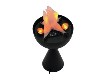 EUROLITE FL-201 Flamelight