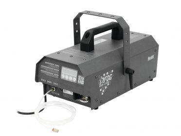 ANTARI IP-1500 Fog Machine IP63