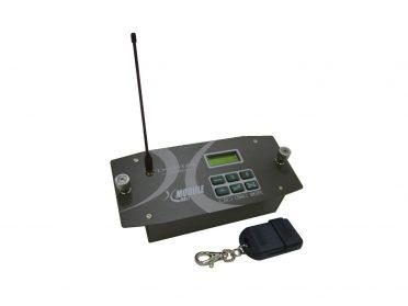 ANTARI X-30 MK3 Wireless Controller