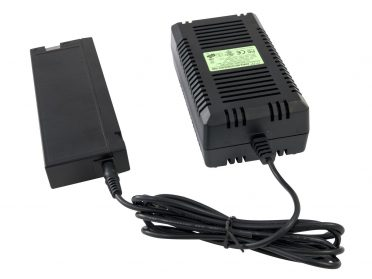 ANTARI DCP-12 Power Adapter