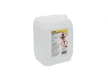 EUROLITE Smoke Fluid -B- Basic