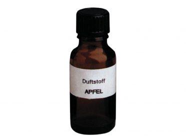 EUROLITE Smoke Fluid Fragrance