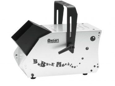 ANTARI B-100 Bubble Machine