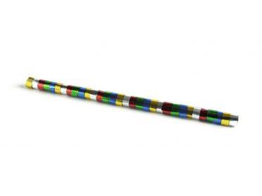 TCM FX Metallic Streamers 10mx1.5cm