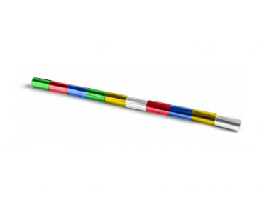 TCM FX Metallic Streamers 10mx5cm