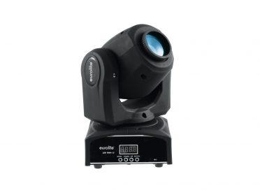 EUROLITE LED TMH-13 Moving Head Spot