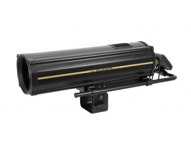 EUROLITE LED SL-350 MZF DMX Search Light