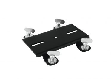 FUTURELIGHT MP-8 Mounting Plate