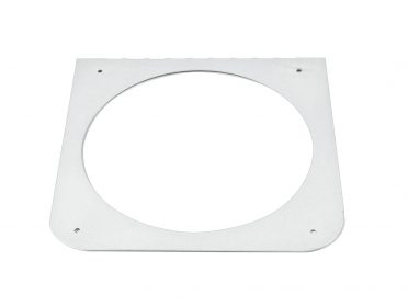 EUROLITE Filter Frame 189x189mm sil