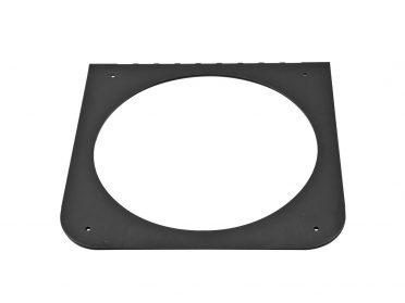 EUROLITE Filter Frame 189x189mm