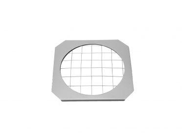 EUROLITE Filter Frame LED ML-56