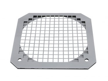EUROLITE Filter Frame LED ML-30
