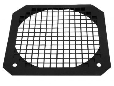 EUROLITE Filter Frame LED ML-30