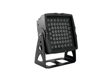 EUROLITE LED IP PAD 60x3W CW/WW