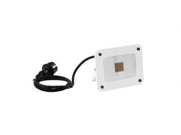 EUROLITE LED IP FL-20 6000K SLIM