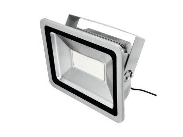 EUROLITE LED IP FL-150 6400K