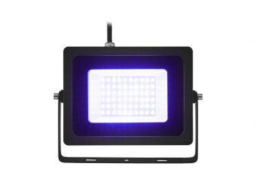 EUROLITE LED IP FL-30 SMD blue