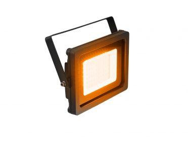 EUROLITE LED IP FL-30 SMD orange