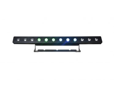 EUROLITE LED PIX-12 QCL Bar