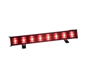 EUROLITE LED Bar Rainbow