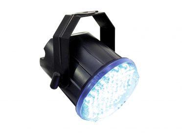 EUROLITE LED Techno Strobe 250 Sound