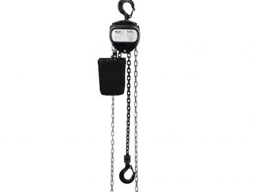 SAFETEX Chain Bag 6m Load Chain/12m Hand Chain